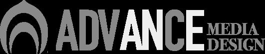 ADVANCE – 株式会社アドバンス